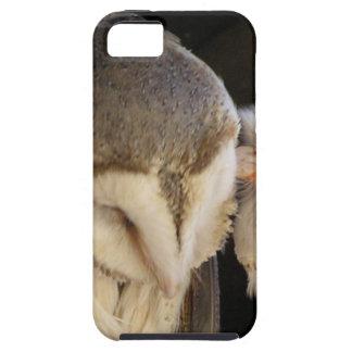 Owl Kisses! iPhone 5 Case