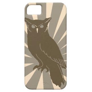 Owl Lovers Special Phone Case Dark | AmazingEarth