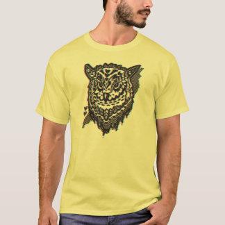Owl n' Hearts T-Shirt