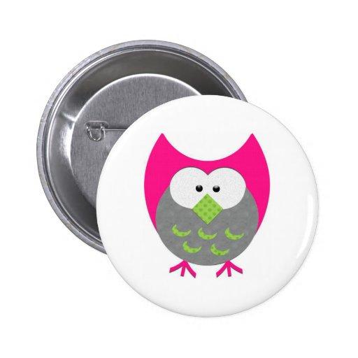 owl.pdf pins