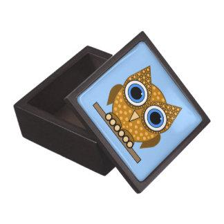 owl premium gift boxes