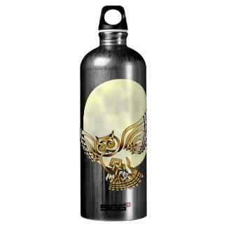 Owl SIGG Traveler 1.0L Water Bottle
