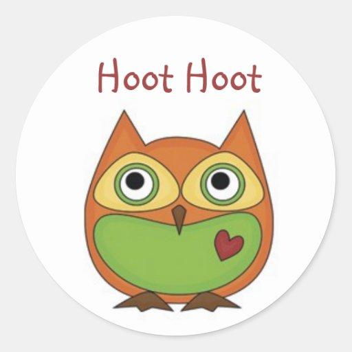 owl,sticker,cute,fun,hoot hoot,red,heart,sweet