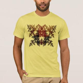 OWL SURPRISE T-Shirt