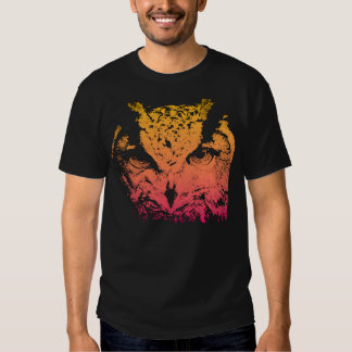 OwL!! T-shirt