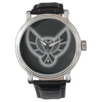 Owl Wrist Watch