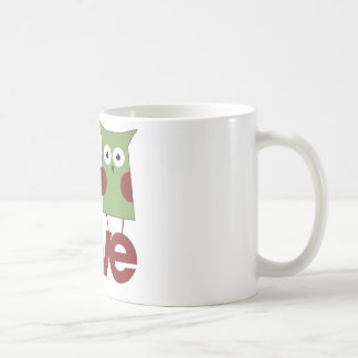 Owl you need is love mugs
