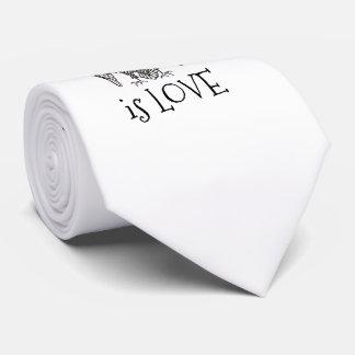 Owl you Need Tie