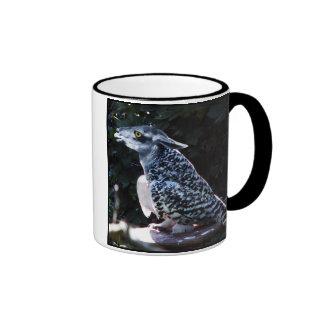 Owlama mug