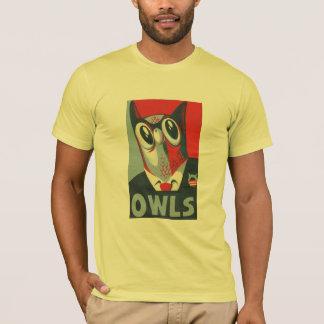 Owlbama
