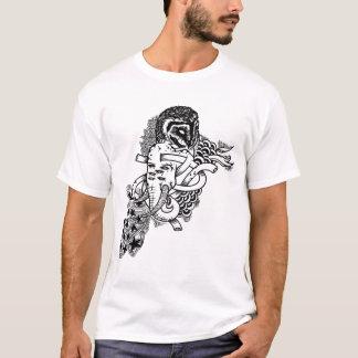 Owlephant.ai T-Shirt