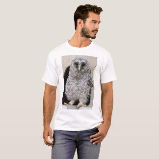 Owlet 2017 (ver1) T-Shirt