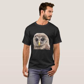 Owlet 2017 (ver3) T-Shirt