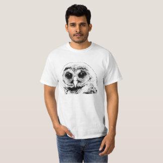 Owlet 2017 (ver5) T-Shirt