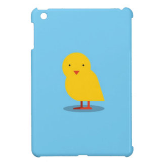 OWLIE BOO - Chick Cover For The iPad Mini