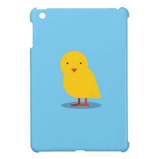 OWLIE BOO - Chick iPad Mini Covers