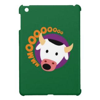 OWLIE BOO - Cow iPad Mini Case