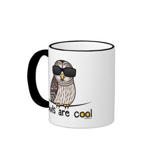Cool coffee mugs bing images for Where to buy cool coffee mugs