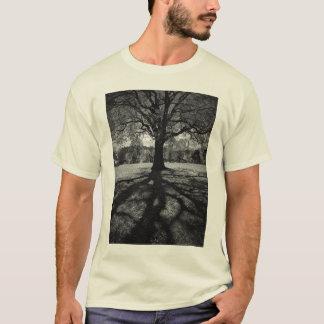 Owl's Head Park Shirt