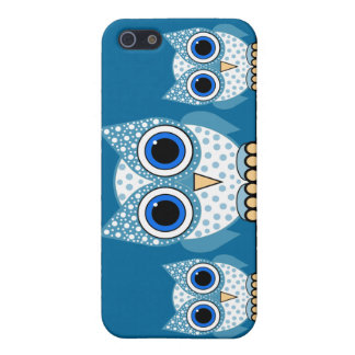 owls cases for iPhone 5