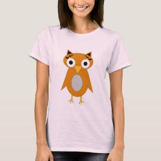 Owly The Owl Shirt