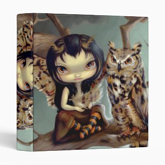 Jasmine Becket-Griffith designs