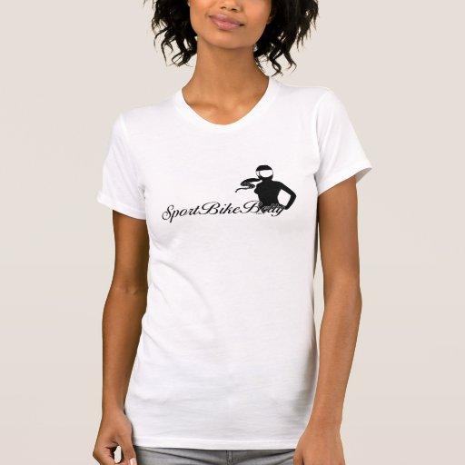 OWNER, OPERATOR TSHIRT T-Shirt, Hoodie, Sweatshirt