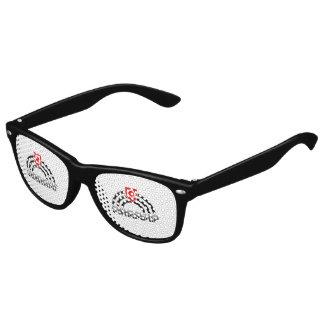Ownership Pride Kids Sunglasses