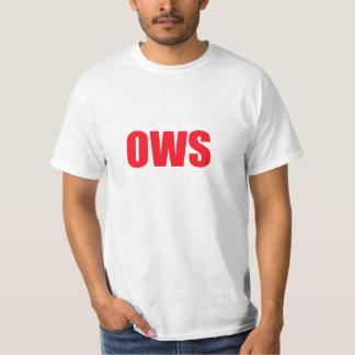 ows playera