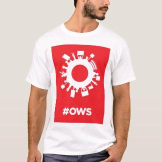 #OWS T-Shirt