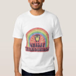 Owsley Pharmaceuticals T Shirts