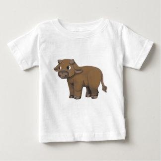 Ox Baby T-Shirt