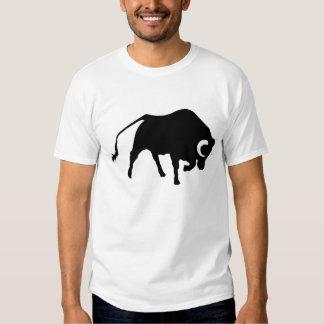 OX,moggy,cattle,cow,bullfight,corrida,horn Tshirt