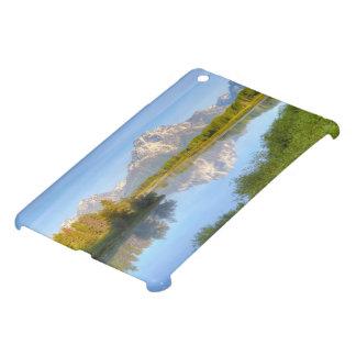 Oxbow Bend iPad Mini Case