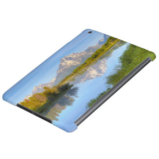 Oxbow Bend iPad Air Cases