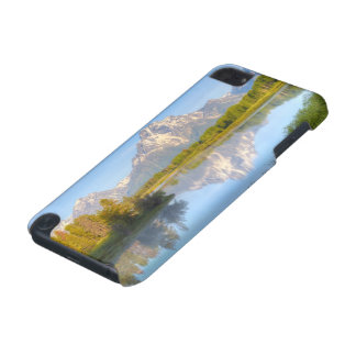 Oxbow Bend iPod Touch 5G Case