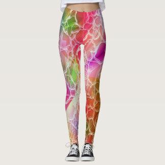 Oxbow Rainbow Leggings