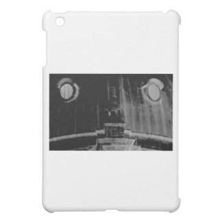 Oxford 1986 snapshot 163 Black The MUSEUM Zazzle G iPad Mini Case