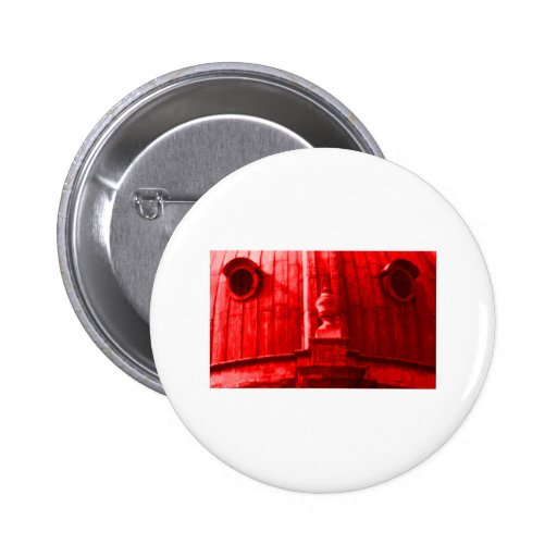 Oxford 1986 snapshot 163 Red The MUSEUM Zazzle Gif Pins