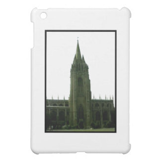 Oxford 1986 snapshot 197 The MUSEUM Zazzle Gifts 2 iPad Mini Covers