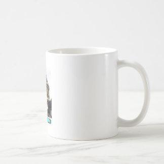 Oxford 1986 snapshot 198 Cyan The MUSEUM Zazzle Gi Classic White Coffee Mug