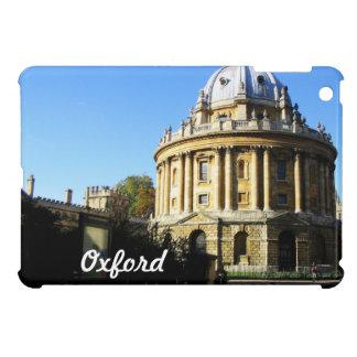 Oxford Architecture Case For The iPad Mini