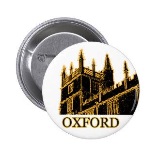 Oxford Inglaterra 1986 espirales constructivos Bro Pins