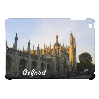 Oxford iPad Mini Case