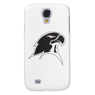 Oxford Junior Blackhawks Galaxy S4 Cover