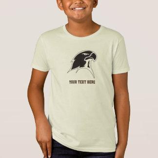 Oxford Junior Blackhawks T-Shirt