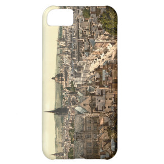 Oxford Oxfordshire England iPhone 5C Case