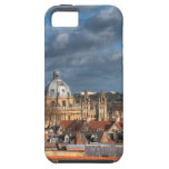 Oxford Skyline iPhone 5 Covers