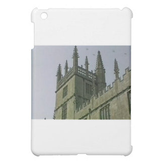 Oxford snapshot 100 The MUSEUM Zazzle Gifts Cover For The iPad Mini
