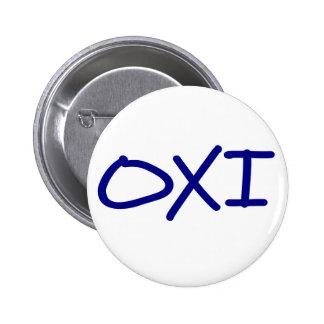 Oxi Button